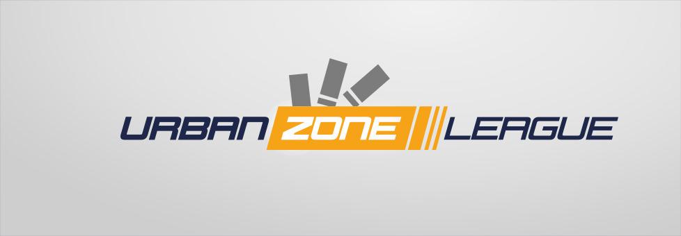 Urban Zone 29/22/13 - Signups