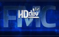 HDdev Frag Movie Contest