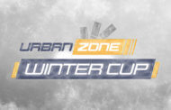 Urban Zone - Winter Cup 2019