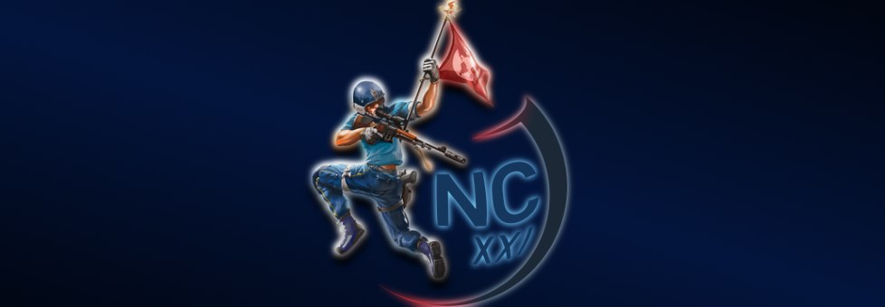 Nations Cup XXI - Playoffs
